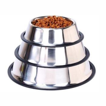 Pet Bowl Manufacturers